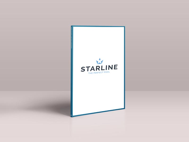 catalogue Starline Instalfit
