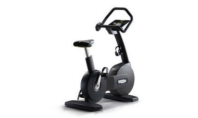 Fitness Technogym Instalfit