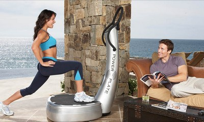 Fitness-powerplate-carousel-2