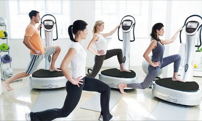 Fitness-powerplate-carousel-3
