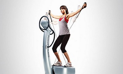 Fitness-powerplate-carousel-5
