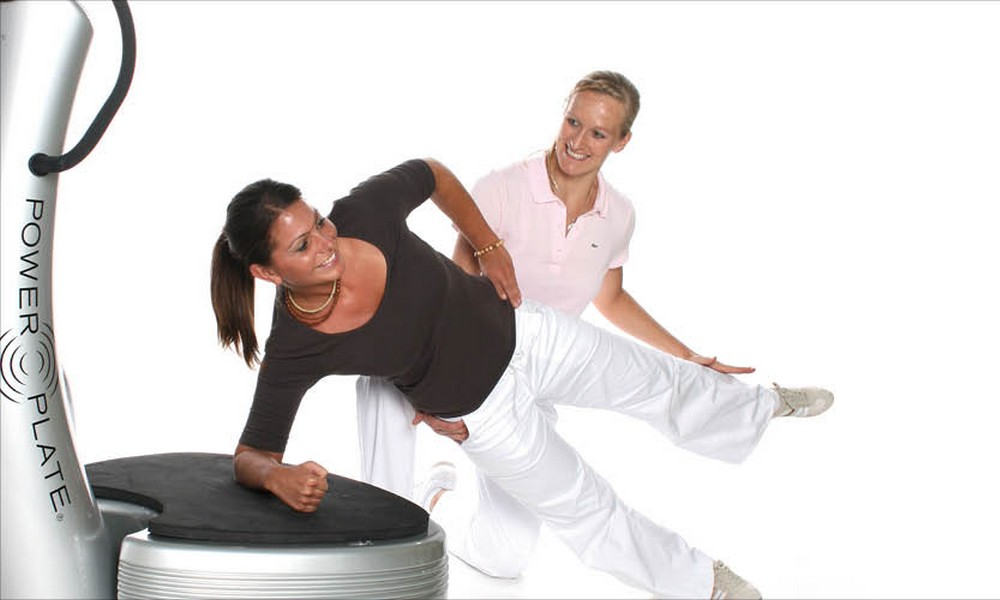 Fitness-powerplate-réalisation-5