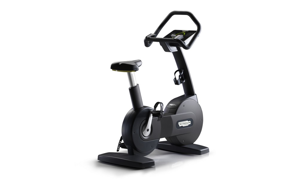 Fitness-réalisation-5b