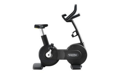 Fitness-technogym-carousel-3