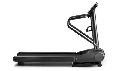 Fitness-technogym-carousel-4