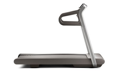 Fitness-technogym-carousel-5