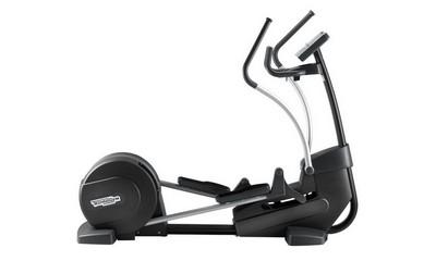Fitness-technogym-carousel-7