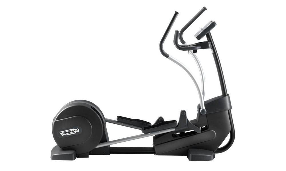 Fitness-technogym-réalisation-1