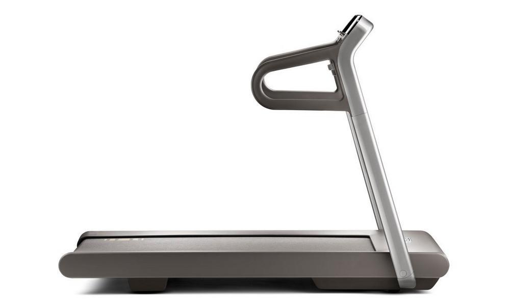 Fitness-technogym-réalisation-3