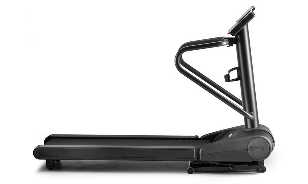 Fitness-technogym-réalisation-4