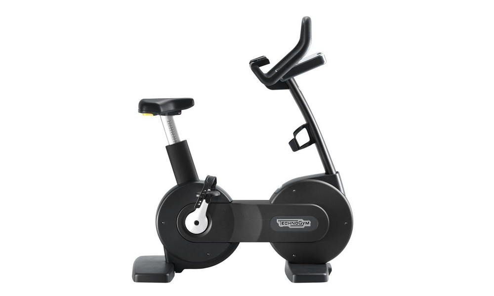 Fitness Technogym Vélo Luxembourg