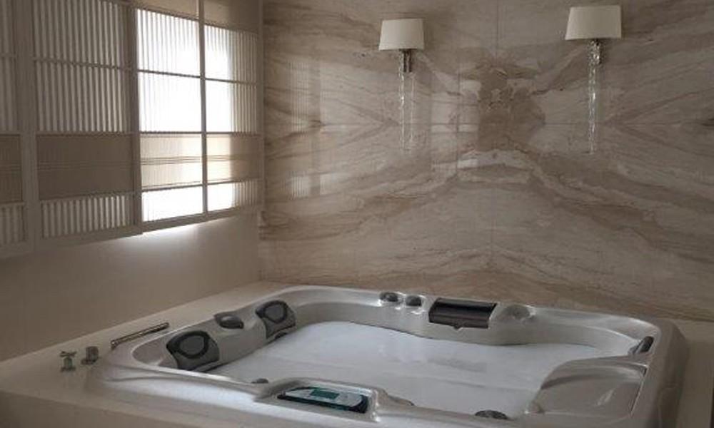 Jacuzzi-baignoire-jet-réalisations-1