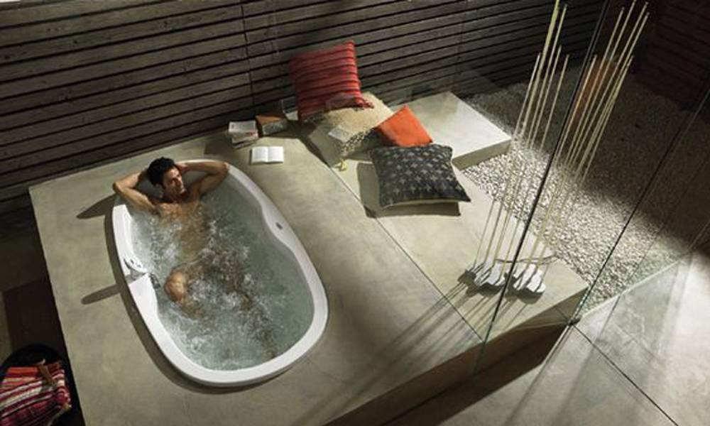 Jacuzzi-baignoire-jet-réalisations-3