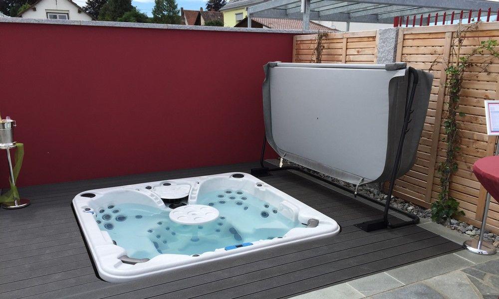 Jacuzzi-spa-réalisation-1