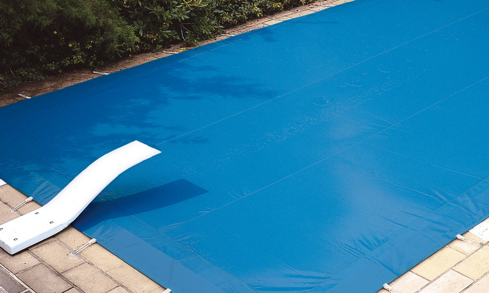 Equipement et entretien de votre piscine for Equipement piscine