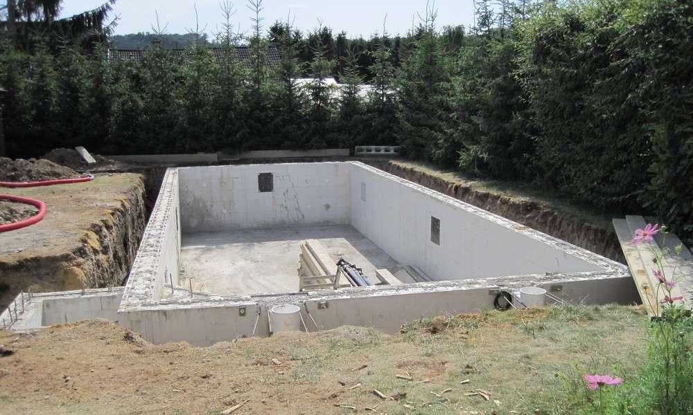 Piscine-réalisation-beton-1