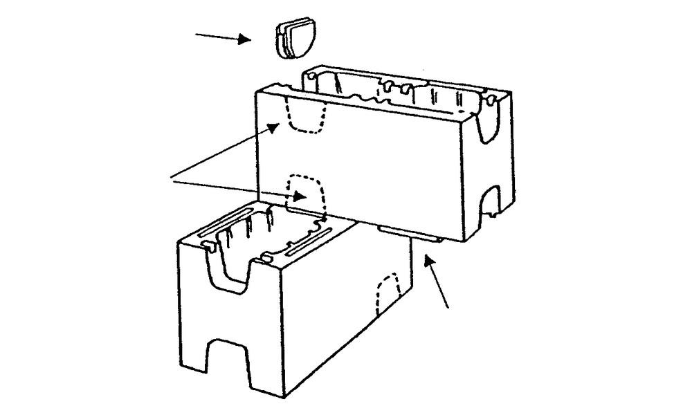 Piscine-réalisation-beton-5