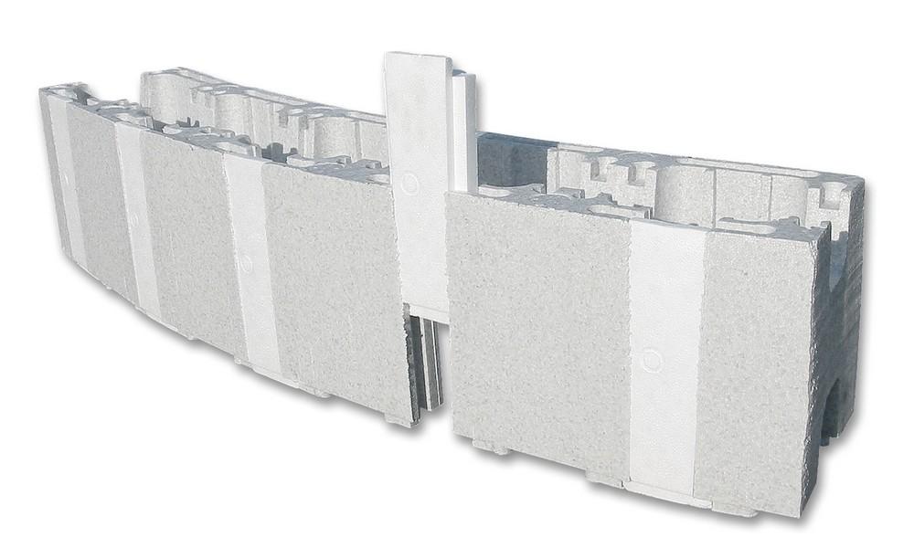 Piscine-réalisation-beton-6
