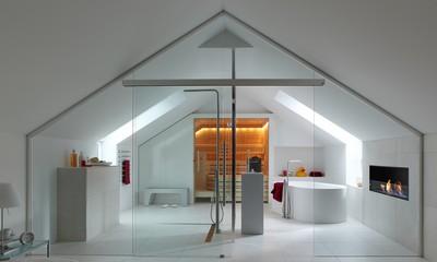 Sauna-bois-massif-carousel-2