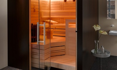 Sauna-bois-massif-carousel-3