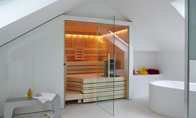 Sauna-bois-massif-carousel-4
