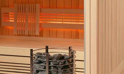 Sauna-bois-massif-carousel-5