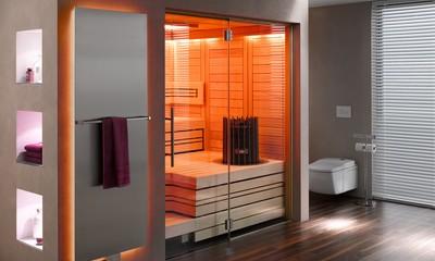 Sauna-bois-massif-carousel-7
