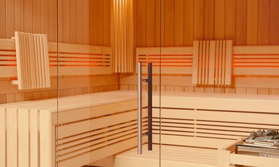 Sauna-bois-massif-carousel-8