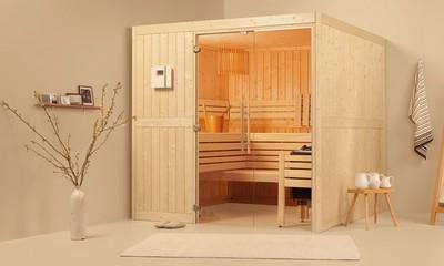Sauna-bois-massif-carousel-9