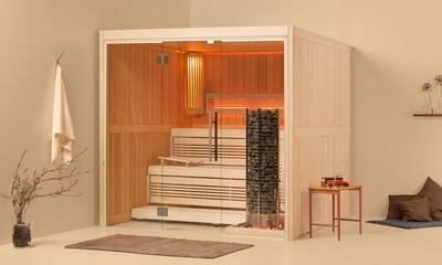 Sauna-bois-massif-carousel
