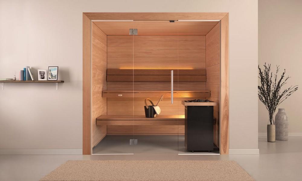 Sauna-bois-massif-réalisation-1
