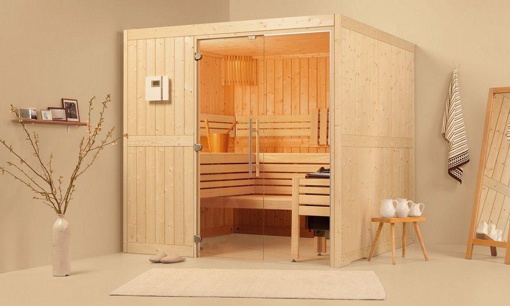 Sauna-bois-massif-réalisation-3