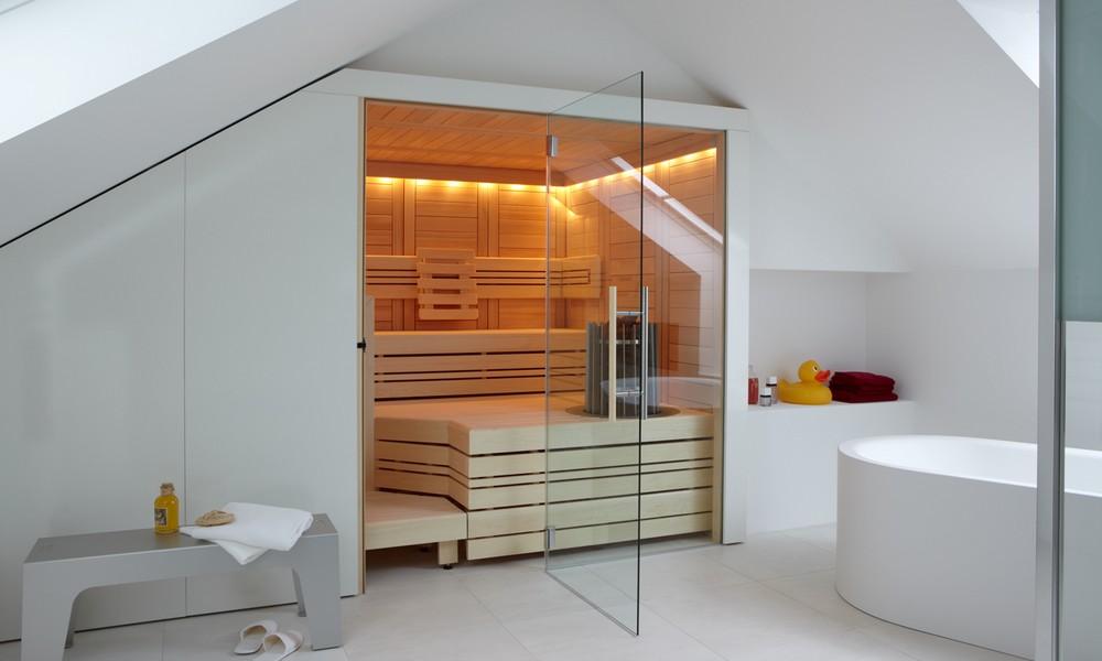 Sauna-bois-massif-réalisation-6