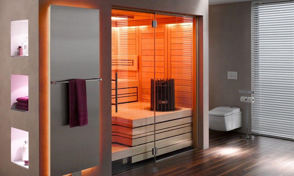 instal fit 40 ans d 39 exp rience au service de votre bien tre. Black Bedroom Furniture Sets. Home Design Ideas