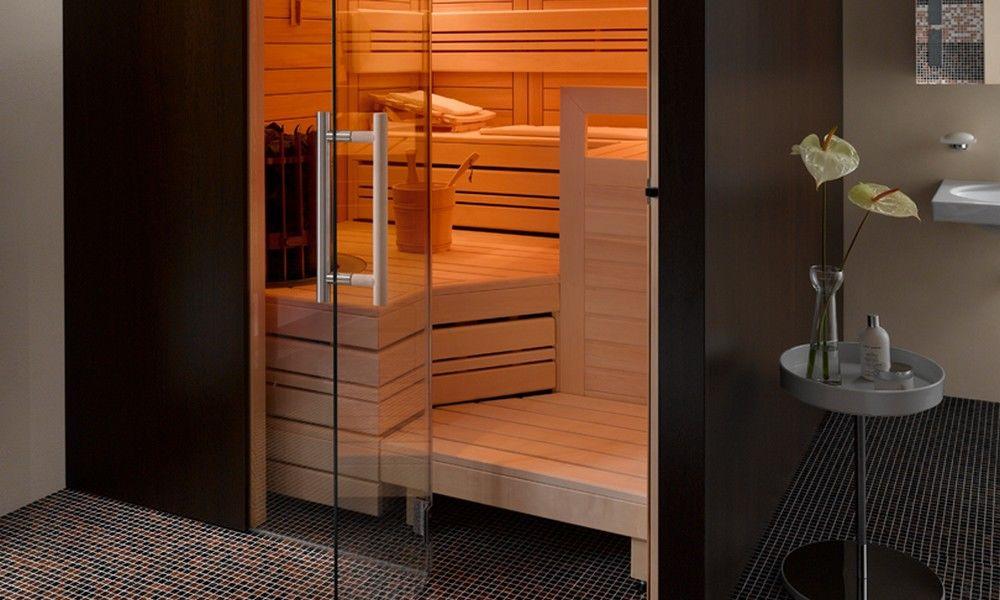 Sauna-bois-massif-réalisation-8