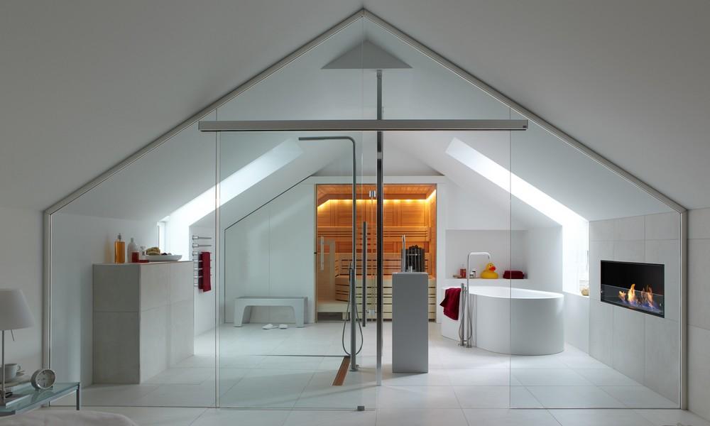 Sauna-bois-massif-réalisation-9