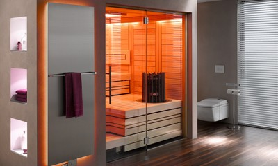 sauna chez soi fabulous sauna chez soi with sauna chez soi perfect sauna chez soi with sauna. Black Bedroom Furniture Sets. Home Design Ideas