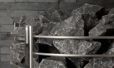 Sauna - Instalfit