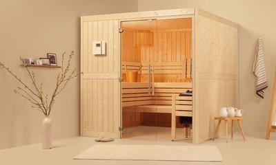 Sauna-carousel-6