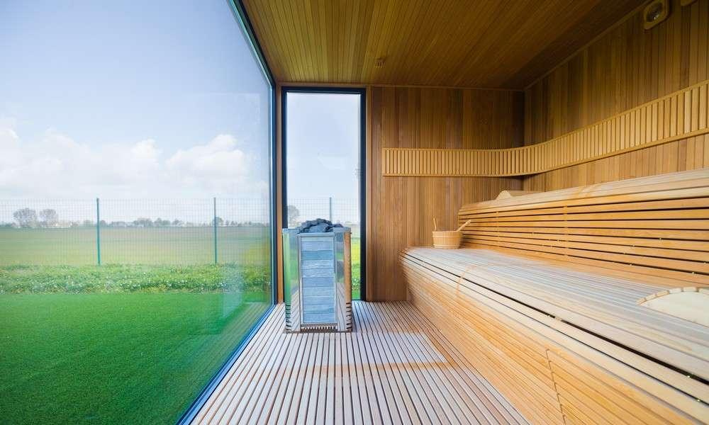 Sauna-extérieur-réalisation-2