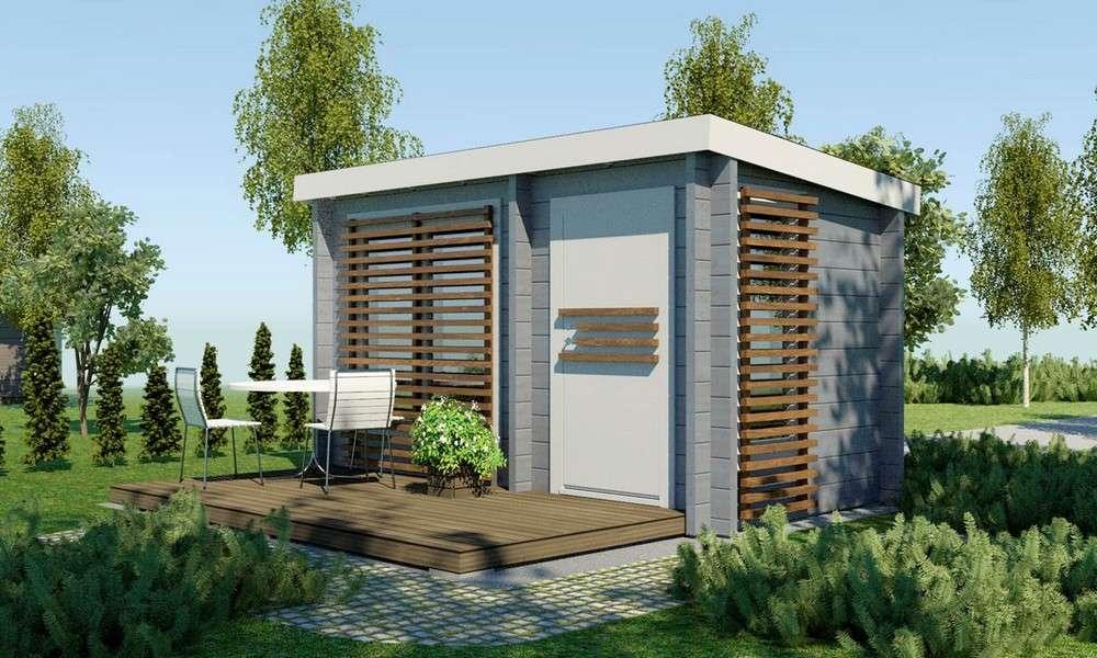 Sauna-extérieur-réalisation-3