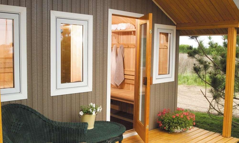 Sauna-extérieur-réalisation-4