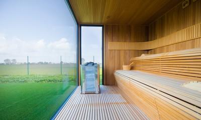 Sauna-exterieur-carousel-2