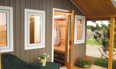 Sauna-exterieur-carousel-3