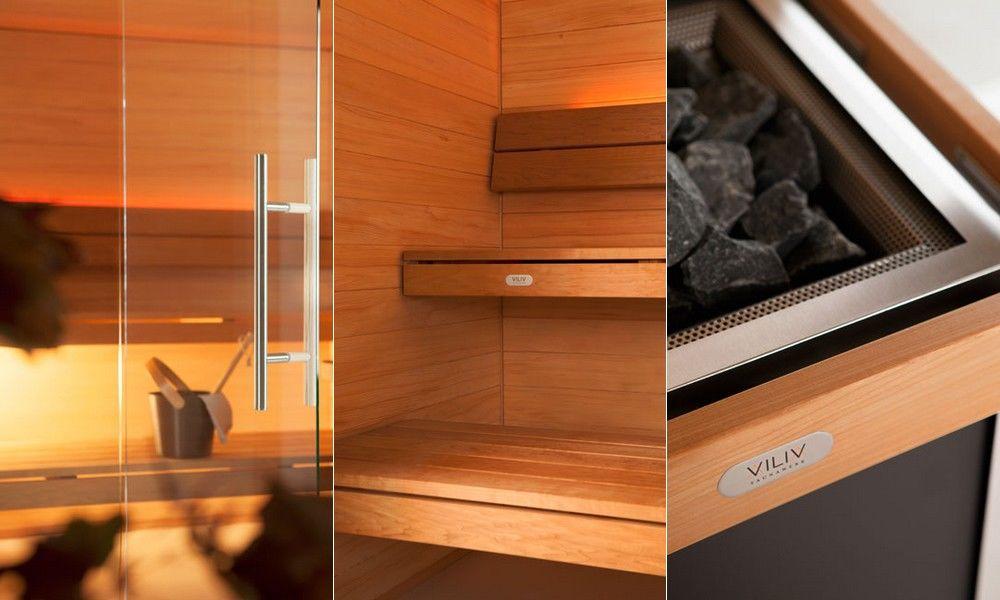 Sauna-isolé-réalisation-1