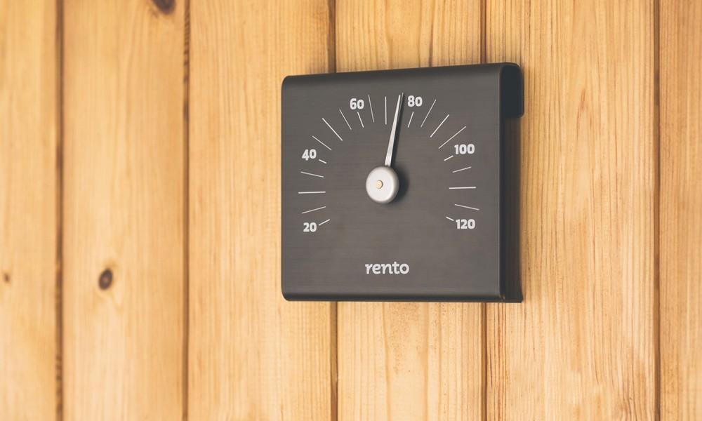 Sauna-isolé-réalisation-4