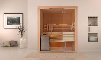 Sauna-isole-carousel-3