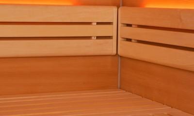 Sauna-isole-carousel-5