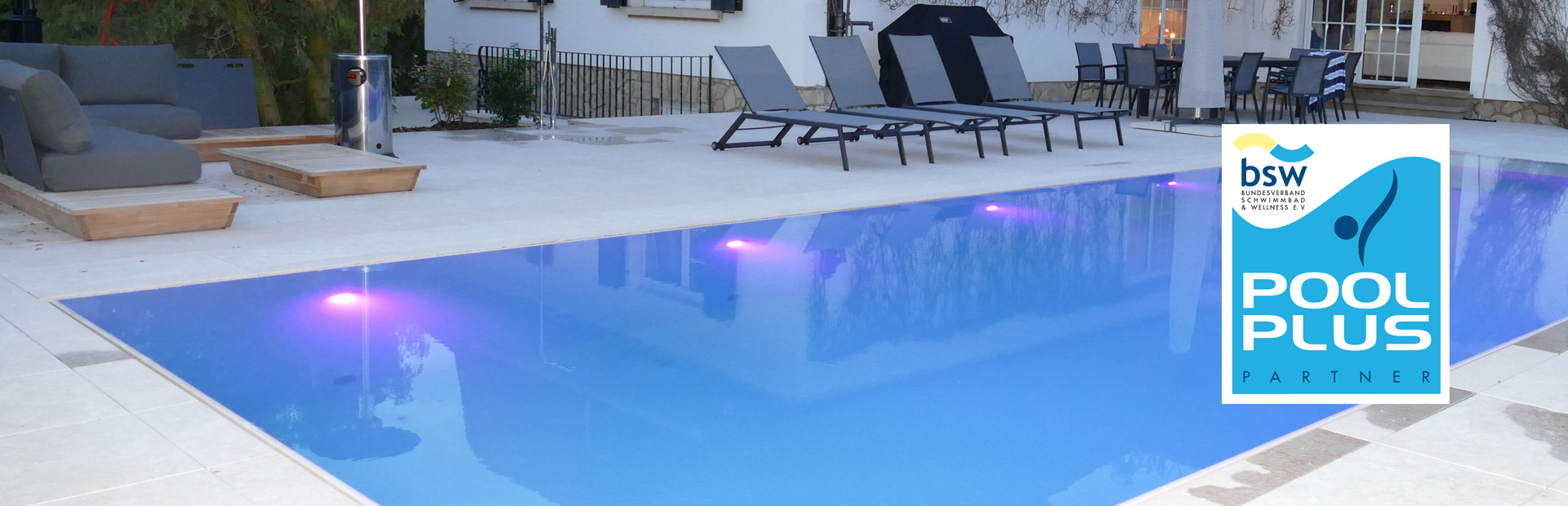brevet-pool-plus